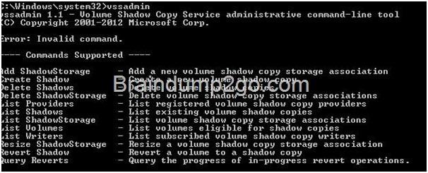 clip_image001[8]_thumb
