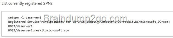 clip_image00212_thumb_thumb_thumb_th[2]_thumb