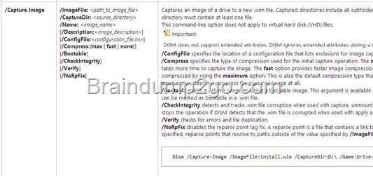 clip_image001[22]_thumb_thumb_thumb