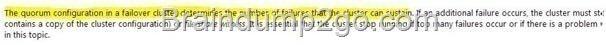 clip_image00116_thumb_thumb_thumb_thumb_thumb_thumb_thumb_thumb