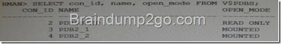 clip_image002[14]_thumb[3]_thumb_thumb_thumb_thumb_thumb_thumb_thumb_thumb_thumb_thumb_thumb_thumb