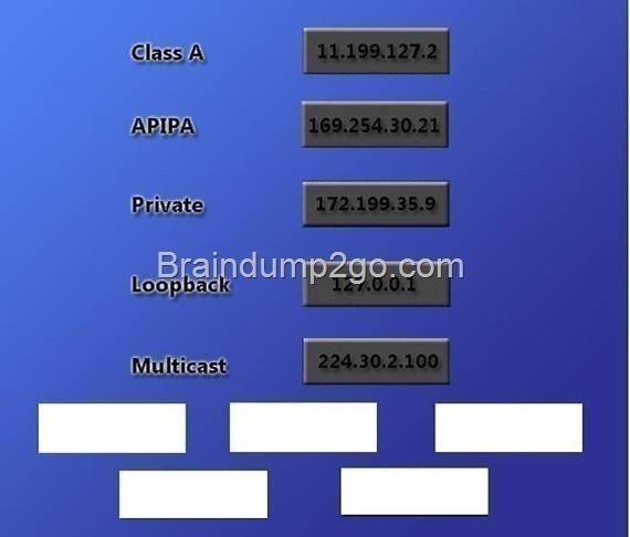 clip_image0026_thumb_thumb_thumb_thu[1]_thumb_thumb_thumb_thumb