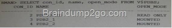 clip_image002[6]