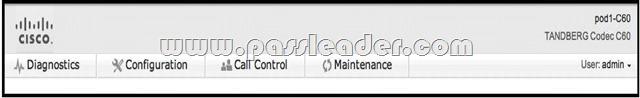 passleader-210-065-dumps-601
