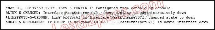passleader-200-105-dumps-1261