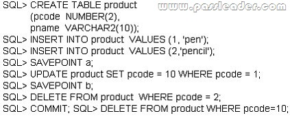 passleader-1Z0-051-dumps-1441