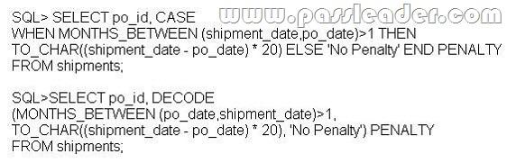 passleader-1Z0-051-dumps-1582