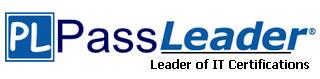 Pass CAS-001 Exam With Passleader CAS-001 Exam Free Study Materials