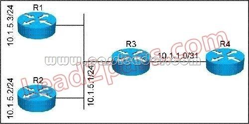 passleader-352-001-dumps-211