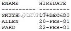 passleader-1Z0-061-dumps-82
