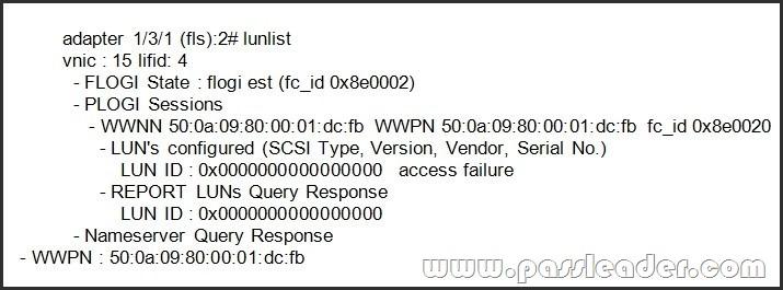 passleader-300-180-dumps-1011