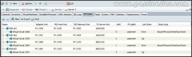 passleader-300-180-dumps-1171