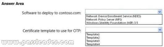 free-70-413-pdf-dumps-1272