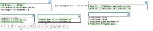 free-70-413-pdf-dumps-1352
