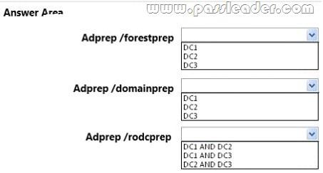 free-70-413-pdf-dumps-1402