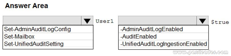 PassLeader-MS-101-dumps-1311