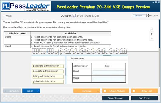 PassLeader-70-346-VCE-Dumps-Scr1