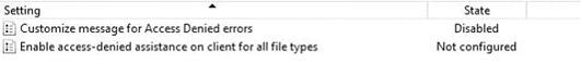 70-411-VCE-PDF-Dumps-3851