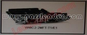 passleader-640-692-dumps-451