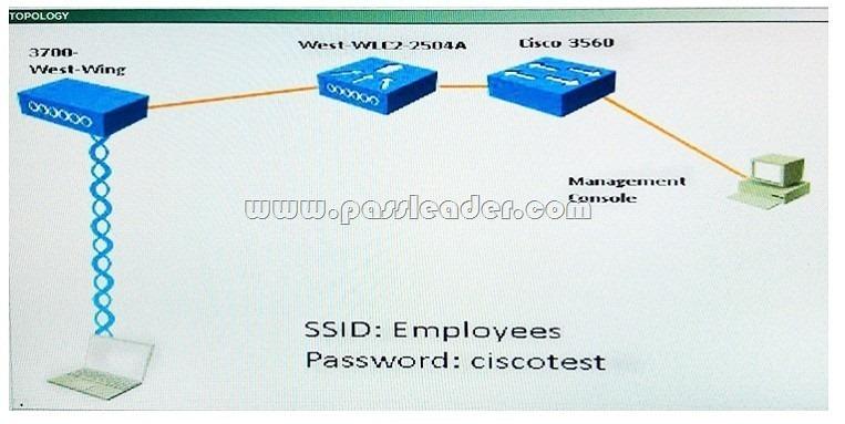passleader-300-375-dumps-122