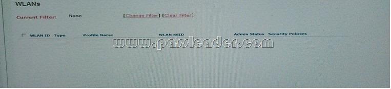 passleader-300-375-dumps-128