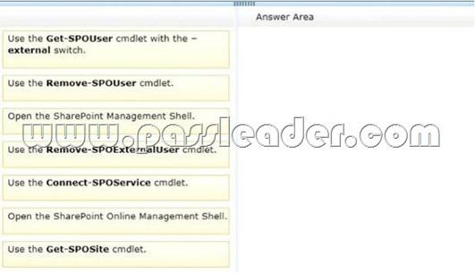 csa z662 pdf free download