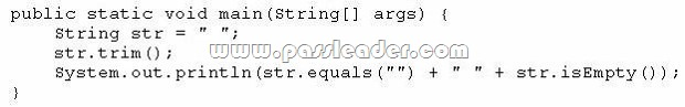 passleader-1z0-808-dumps-581