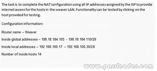 200-101-vce-pdf-dumps-972