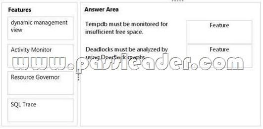 70-642 practice test – free download latest pass4sure exam dumps.