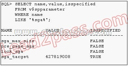 passleader-1Z0-052-dumps-1871