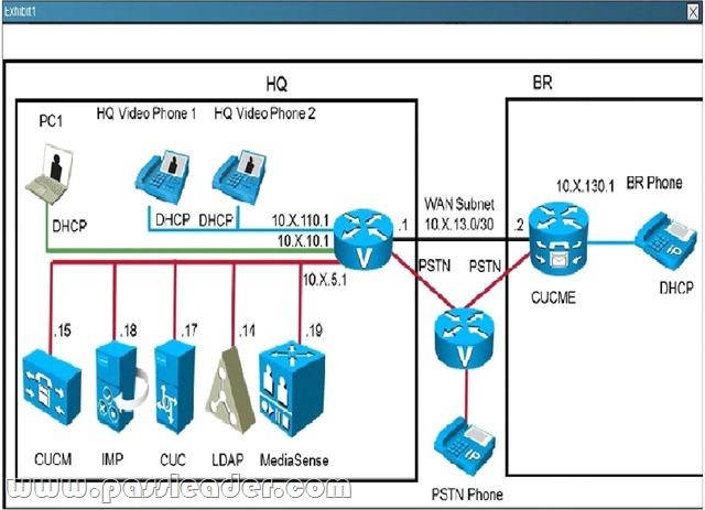 passleader-210-060-dumps-21