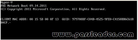 70-411-pdf-dumps-2501