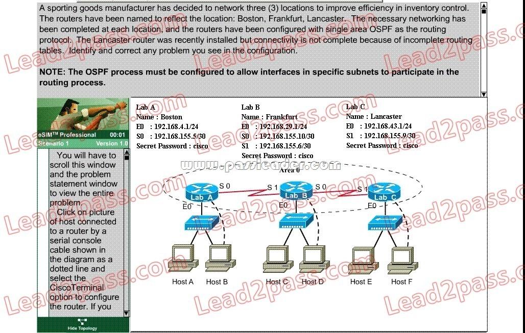 passleader-200-105-dumps-981