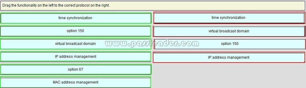passleader-210-060-dumps-652