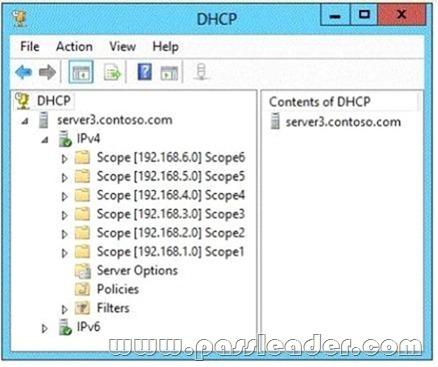 70-412-PDF-dumps-1621