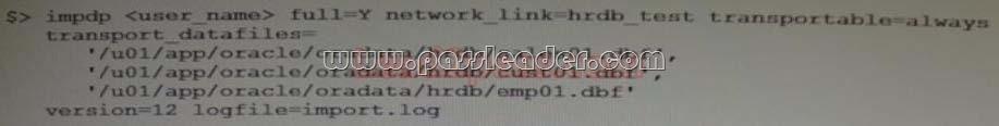 passleader-1Z0-060-dumps-181