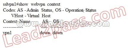 passleader-350-018-dumps-1371