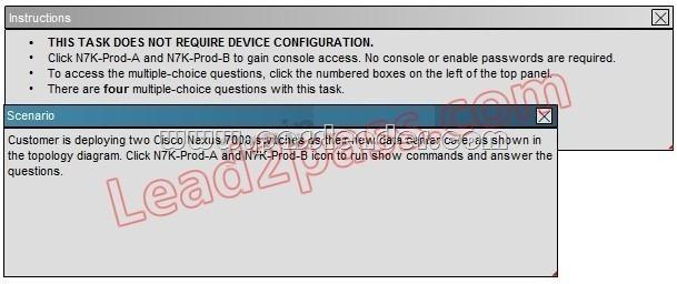passleader-640-916-dumps-811