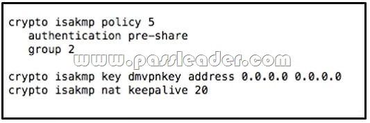 passleader-300-209-dumps-1321