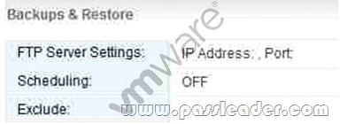 passleader-2V0-641-dumps-451
