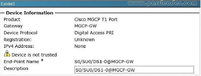 passleader-300-080-dumps-363