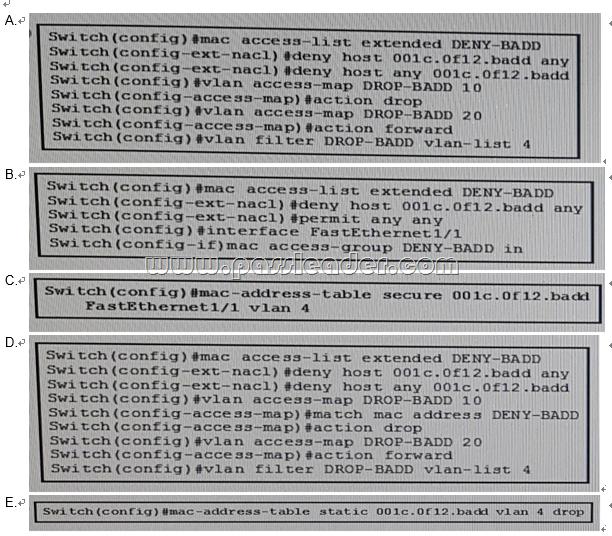 passleader-400-251-dumps-2741