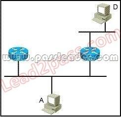 passleader-352-001-dumps-461