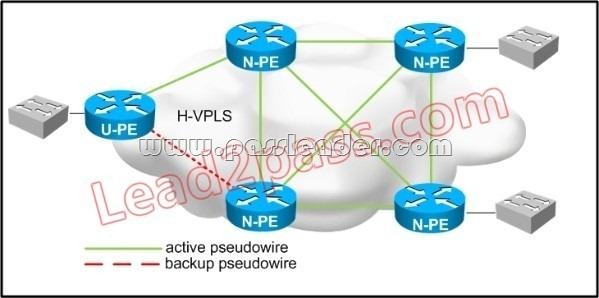 passleader-352-001-dumps-531