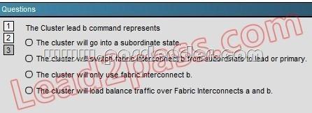 passleader-642-999-dumps-821