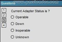 passleader-642-999-dumps-851