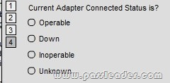 passleader-642-999-dumps-861
