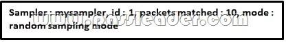 passleader-300-101-dumps-381