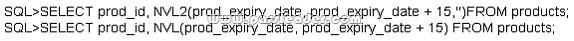 passleader-1Z0-051-dumps-122