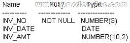passleader-1Z0-051-dumps-131